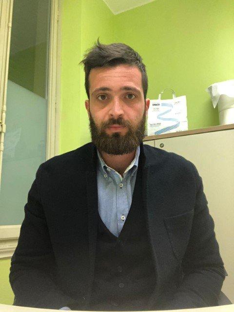 Marco Zambello