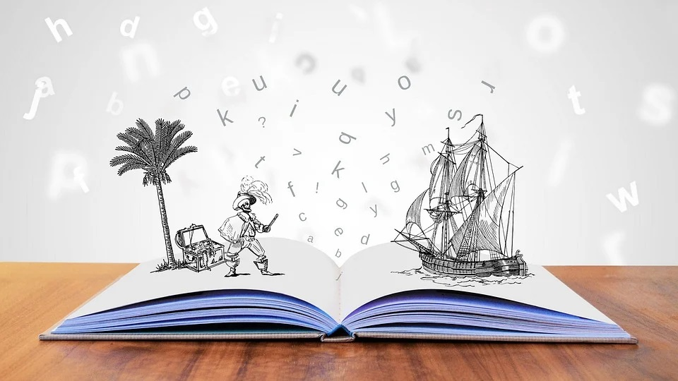 mamme importante leggere ai bambini